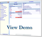View the Attendance on Demand Demo!