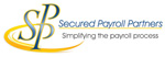 Secures Payroll Partners (SPP) Supervisor Login