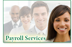 Payroll Processing in Manhattan, Kansas, Direct Deposits for Payroll, Payroll Tax Payments and Filing